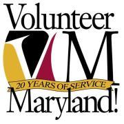 VM 20th logo