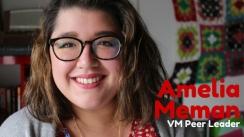 Amelia Meman